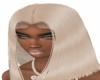 Nola**Blonde