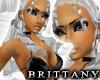 [V4NY] !Brittany! Platin