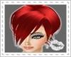 D*demi red hair