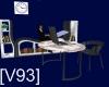 [V93] MODERN COMP DESK™