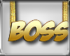 C|Male Boss Chain