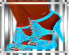 (Spikes:Shoes)4LilMaMa