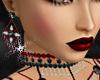 Rubi Diamonds Earrings