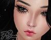 [F] Julia Lash+Eyebrws