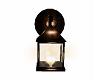 Cabin Wall Lamp