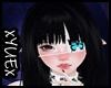 *Y* Lili - Kuro
