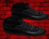 Plain Black Kicks