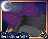 SSf~ Talia Head Bow V2