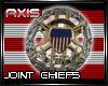 Joint Chiefs - USMC