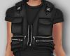 e  Tactical Vest F