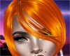 Whitney Pumpkin