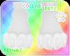 [Pets] Rai   paws