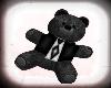 !Business Bear!