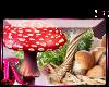 *R* Mushrooms Enhancer