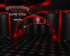 [FS] Christmas Ballroom