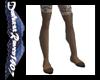 Black Stockings!!