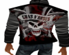 Guns&roses jacket