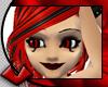 (V) Vampric Fair Skin