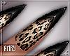 [Anry] Berny Nails