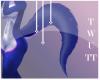 T; Tacila Tail v2