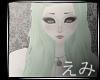 Reyna ~ Mint