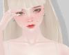 ℛ Lucinda Milky