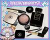 e Makeup Clutter 2