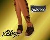 [B69] Shoes CHOCO