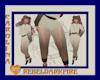 (CR) Pent 2T Pants 2