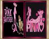 ~H~Pink Panther Pic 5
