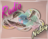 [Nel] Summer Cloud Radio
