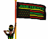 Juneteenth Flag5