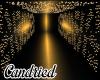 !C Tunnel of lights