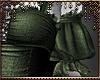 [Ry] Eim.Sleeve jade
