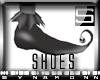 [S] Christmas Elf Shoe2