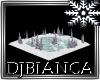 [DJB] Snowflake Skating
