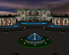 The Hidden Mansion
