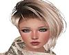Soft Blond Lian