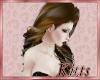 Kitts* Calico Michaela