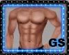 """""""GS"""" SEXY HD SKIN V2"""