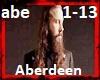 abe 1-13