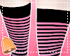 🔔 Ally | Leggings