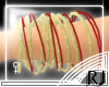 [RJ] -GS- Bangles
