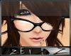 !Z! Dan C Glasses