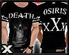 x. 0siris Custom