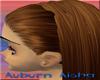Auburn Aisha