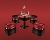 Kyler Bar Tables