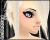 [m] Platinum Seira Hair