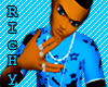 R*.Roc Star Mentality t