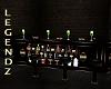 Seedie Bar